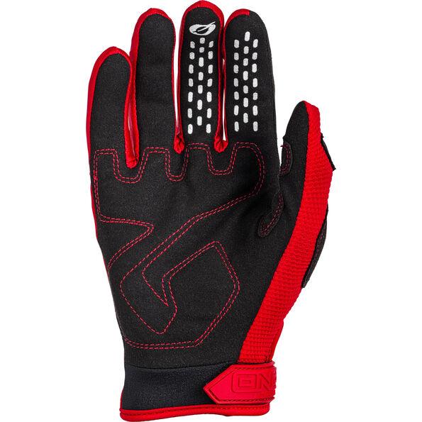 ONeal Hardwear Gloves