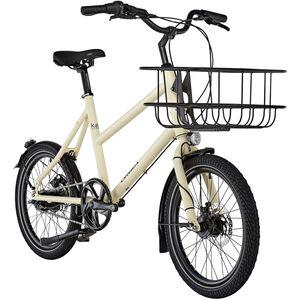ORBEA Katu 20 Bone white bei fahrrad.de Online