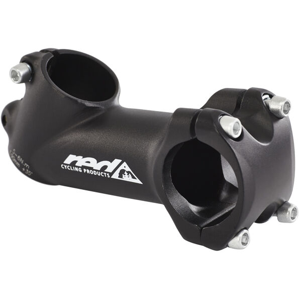 """Red Cycling Products Mountain Vorbau 35° Ø31,8 1 1/8"""""""