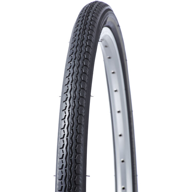 Red Cycling Products 26 x 1,75 Reifen Reflex