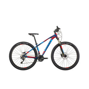 Giant 2. Wahl Talon 29er 2 LTD