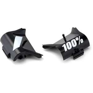 100% Accuri Forecast Canister Replacement Cover Kit black bei fahrrad.de Online