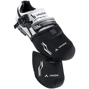 VAUDE Metis II Shoecap black bei fahrrad.de Online