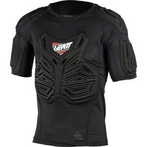 Leatt Roost Protector SS Shirt black black