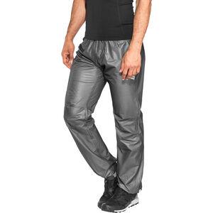 inov-8 Ultra Pants black black