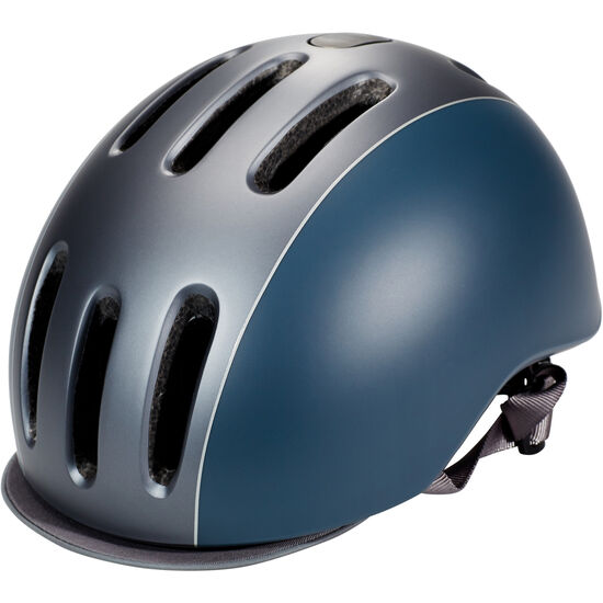 Giro Reverb Helmet bei fahrrad.de Online