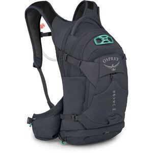 Osprey Raven 14 Hydration Backpack Damen lilac grey lilac grey