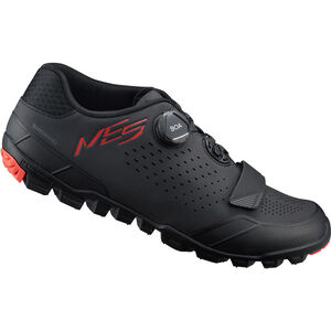 Shimano SH-ME501 Shoes Unisex Black