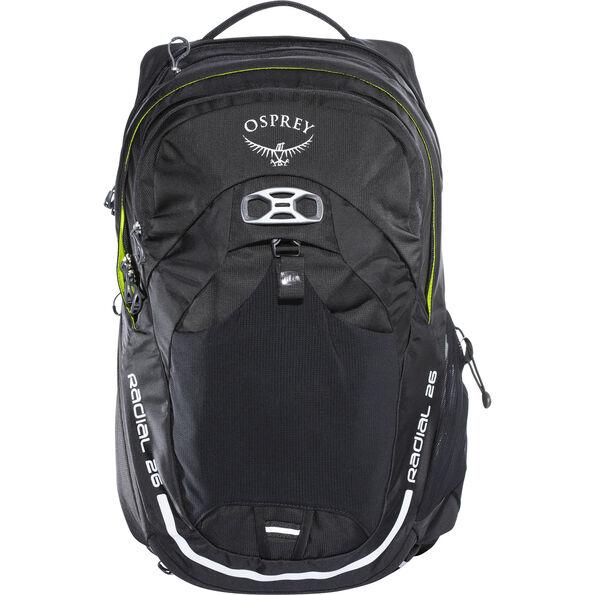 Osprey Radial 26 Backpack M/L