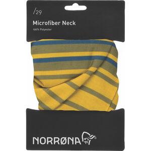 Norrøna /29 Microfiber Neck Eldorado bei fahrrad.de Online