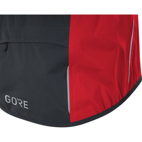 GORE WEAR C5 Gore-Tex Active Jacket Men bei fahrrad.de Online