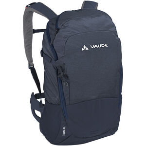 VAUDE Tacora 22 Backpack Damen eclipse eclipse