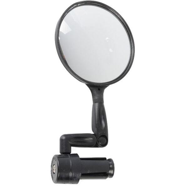XLC MR-K02 Fahrrad-Spiegel Ø 80 mm