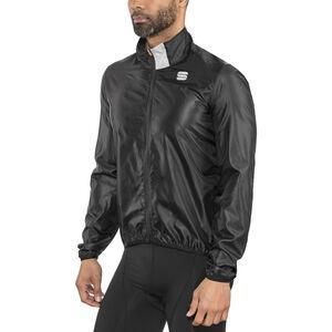 Sportful Hot Pack Easylight Jacket Men Black bei fahrrad.de Online