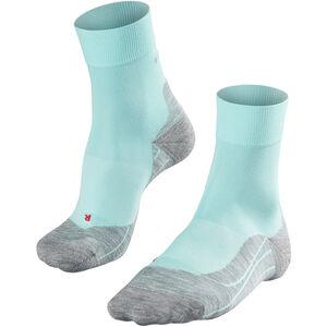 Falke RU4 Running Socks Damen turmalit turmalit