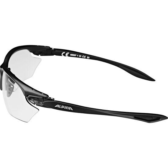 Alpina Twist Four S VL+ bei fahrrad.de Online