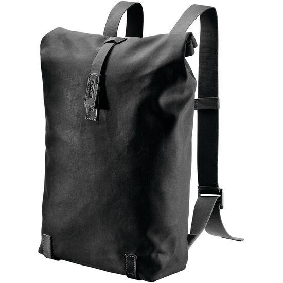 Brooks Pickwick Canvas Backpack 26l bei fahrrad.de Online