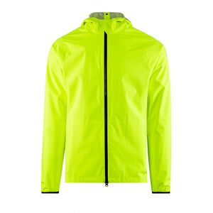 PEARL iZUMi Summit WxB Jacke Herren screaming yellow screaming yellow