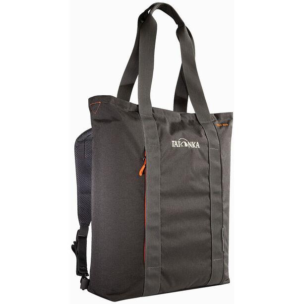 Tatonka Grip Bag titan grey