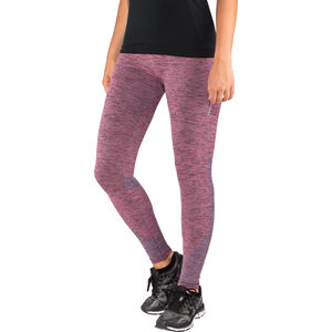 Kidneykaren Yoga Pants Women Pink Patrole