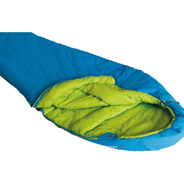 High Peak Hyperion 1 Sleeping Bag L