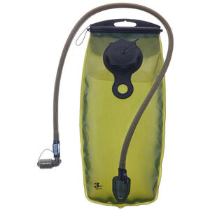 SOURCE WXP Hydration System 3l coyote coyote
