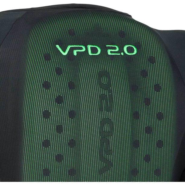 POC Spine VPD 2.0 Weste Slim black