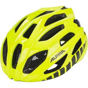 Alpina Fedaia Helmet be visible bei fahrrad.de Online