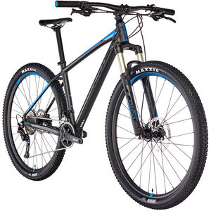 "Giant Talon 0 GE 29"" gun metal black bei fahrrad.de Online"