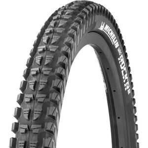 "Michelin Wild Rock'R2 29"" GumX faltbar black"
