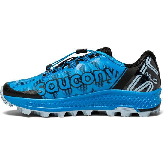 saucony Koa ST Shoes Men bei fahrrad.de Online
