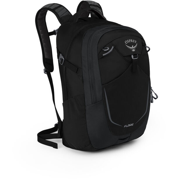Osprey Flare 22 Backpack black black