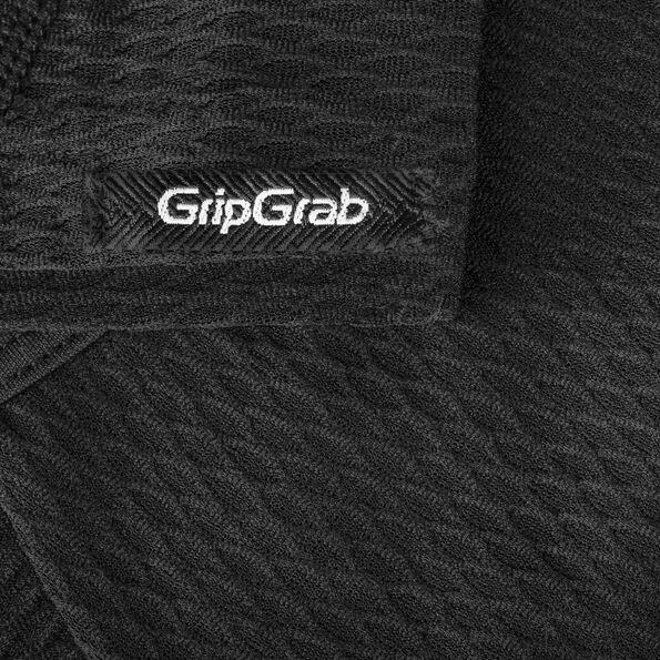 GripGrab Ultralight SL Mesh Baselayer 3-Pack