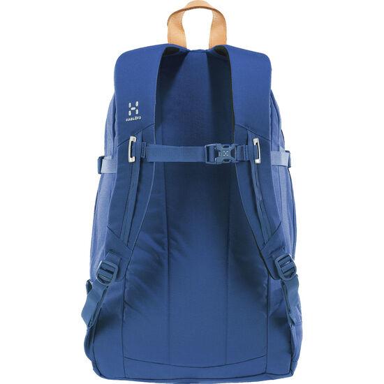 Haglöfs Tight Malung Medium Backpack bei fahrrad.de Online