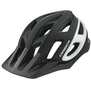 ORBEA M 50 Helmet black-white black-white