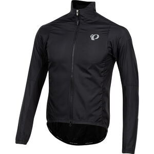 PEARL iZUMi Elite Pursuit Hybrid Jacket Men black
