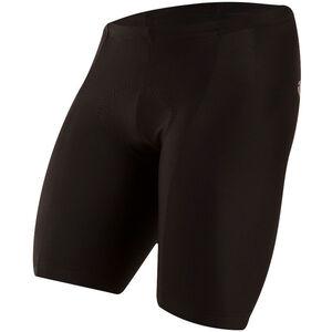 PEARL iZUMi Quest Shorts Herren black black