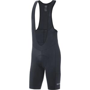 GORE WEAR C5 Trail Bib Shorts+ Men black bei fahrrad.de Online