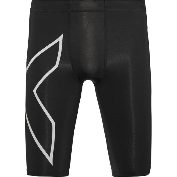 2XU Run Compression Shorts Herren