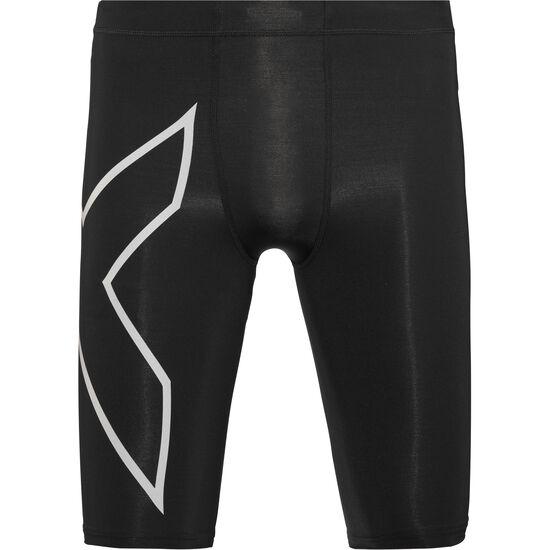 2XU Run Compression Shorts Men bei fahrrad.de Online