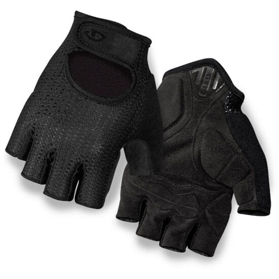 Giro Siv Gloves bei fahrrad.de Online