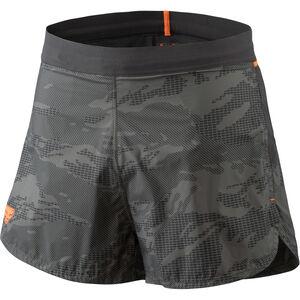 Dynafit Vero Camo Shorts Men magnet camo