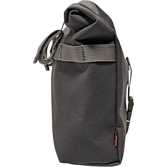 VAUDE ShopAir Box Handlebar Bag bei fahrrad.de Online