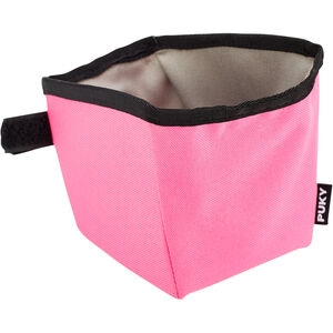 Puky RT 1 Rahmentasche für Pukylino/Wutsch Kinder pink pink