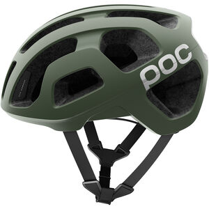 POC Octal Helmet septane green