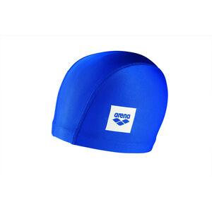 arena Unix II Cap blue blue