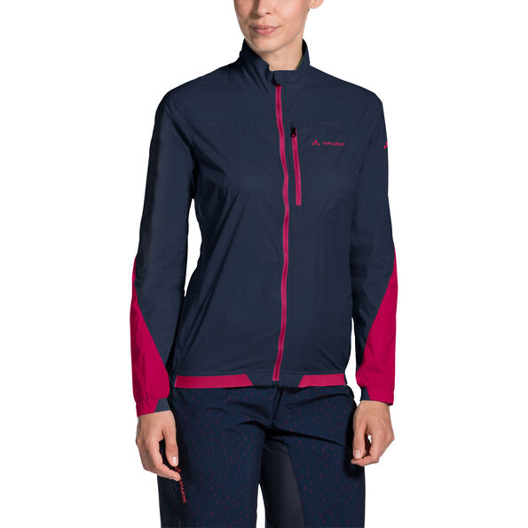 VAUDE Moab II Ultralight Jacket Damen