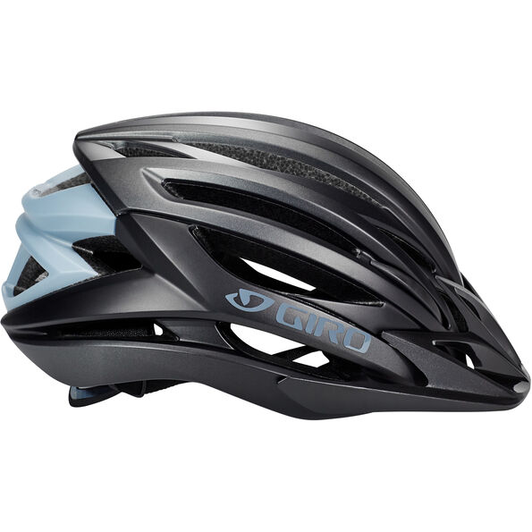 Giro Artex MIPS Helmet