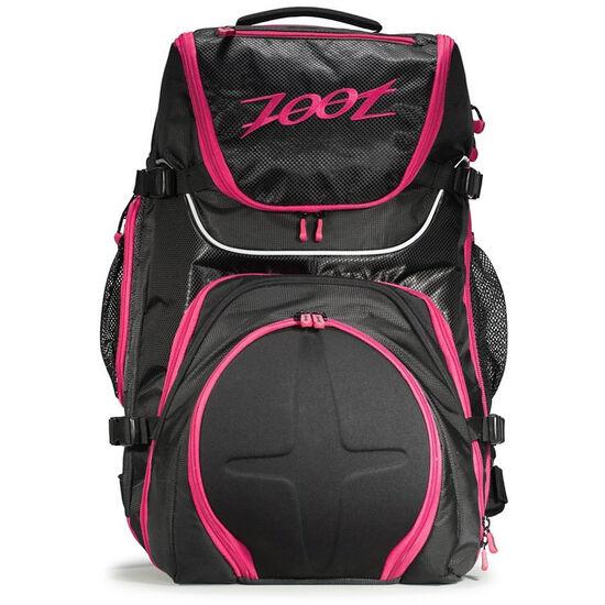 Zoot Ultra Tri 2.0 Bag bei fahrrad.de Online