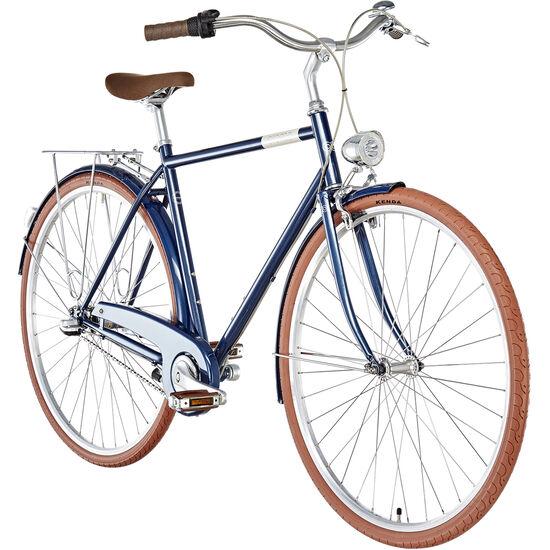 Creme Mike bei fahrrad.de Online